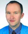 dr Maciej J. Nowak radca prawny