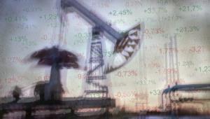 Baryłka ropy West Texas Intermediate w dostawach na styczeń na giełdzie paliw NYMEX w Nowym Jorku jest wyceniana po 51,3 USD za baryłkę, po spadku o 0,7 proc.
