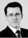 Wojciech Słomka, radca prawny, doradca podatkowy w WTA Warmiński Tax Attorneys
