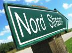 Rosyjska prasa z optymizmem o kompromisie w sprawie dyrektywy o Nord Stream 2