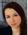 Kamila Koszewicz, starszy konsultant, Kancelaria Olesiński i Wspólnicy