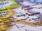 Irak: W pożarze w szpitalu w Bagdadzie zginęło 11 noworodków