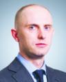 Krzysztof Czekaj doradca podatkowy, SDZLEGAL Schindhelm