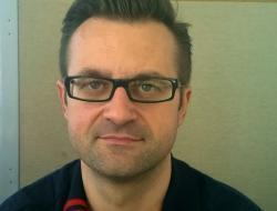 Marcin Hadaj
