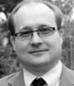 Prof. Wojciech Morawski Katedra Prawa Finansów Publicznych, UMK w Toruniu