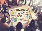 Start-upy ożywiają rynek przejęć