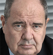 adw. Zbigniew Banaszczyk