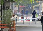 Eksplozja w Budapeszcie. Orban: Nic nie wskazuje na związek zamachu z imigrantami