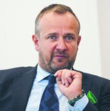Paweł Rybiński adwokat