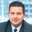 Tomasz Tatomir radca prawny Kancelaria Prawa Ochrony Środowiska i Prawa Gospodarczego KoncepTT