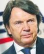 Zbigniew Jakubas prezes i właściciel Multico
