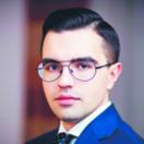 Wojciech Kremer aplikant radcowski, Kancelaria Nikiel i Wspólnicy sp. j.
