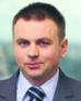 Zbigniew Baranowski rzecznik prasowy Poczty Polskiej