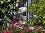 Fidel Castro został pochowany na cmentarzu w Santiago de Cuba