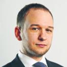 Wojciech Wołoszczak radca prawny, Kancelaria Prawna Piszcz, Norek i Wspólnicy