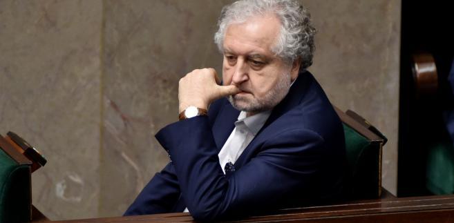 Kandydaci na nowego prezesa TK będą wybierani już po odejściu prof. Rzeplińskiego