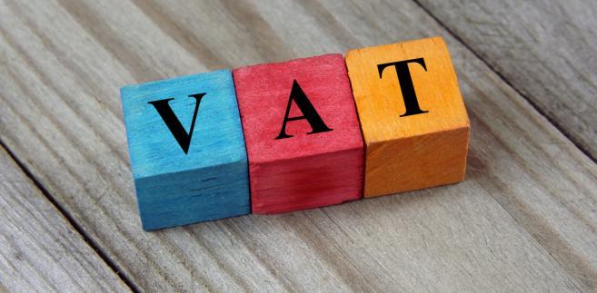 Zwrot VAT nie przysługuje, jeśli nabyte towary zostały nieprawidłowo zafakturowane.