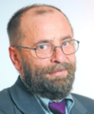 Grzegorz Orłowski radca prawny z kancelarii Orłowski – Patulski – Walczak