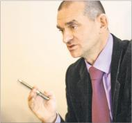 Prezes Naczelnej Rady Adwokackiej: dziś zapisy kodeksu etyki nie zdają egzaminu