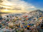 Handel wyrobiskami na odpady ma się świetnie