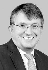 Wojciech Ostrowski radca prawny, Rachelski i Wspólnicy Kancelaria prawna sp.k.