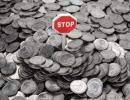 Polskie firmy siedzą na pieniądzach i nie chcą ich wydawać