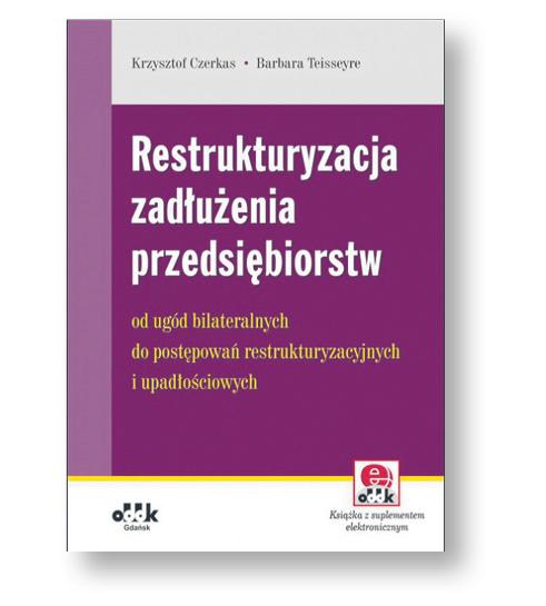 """Andrzej Jeznach, """"Szef, który ma czas. Dziennik budowy turkusowej firmy"""", Helion/OnePress, Gliwice 2017"""
