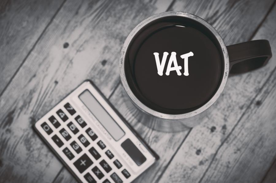 W 2020 roku formularze zastąpi nowy plik JPK_VAT.