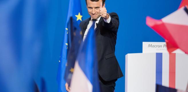Zapędy niepodległościowe na Korsyce budzą skrajne emocje