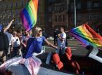 Trzaskowski: Parada Równości będzie miała mój patronat