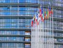 Bogdanowicz: Dla transportu drogowego to jest najczarniejszy dzień w historii UE