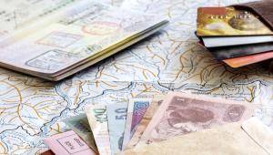 Nowa definicja usługi turystycznej jest bardziej szczegółowa i wyjaśnia wątpliwości, które występowały na gruncie poprzednich przepisó