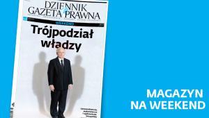 Magazyn DGP z 14 lipca 2017 r.