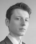 Jarosław Ferdyn doradca podatkowy wGrupie Gumułka