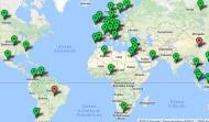Indeks Robin Hooda: Ilu miliarderów potrzeba, żeby uratować planetę?