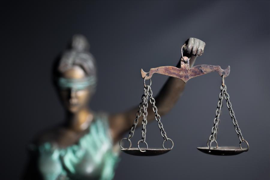 sędzia 4