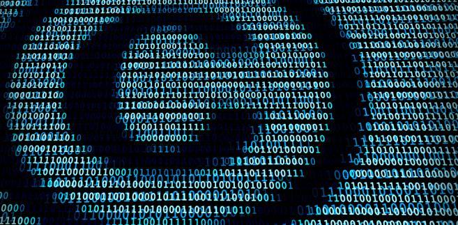 Z inicjatywą współdziałania na rzecz branży w ramach tej grupy państw wyszedł polski Związek Cyfrowa Polska. Jak wyjaśnił prezes tej organizacji Michał Kanownik, współpraca ma wzmocnić głos tego sektora z krajów Trójmorza w unijnej dyskusji nad przepisami procedowanymi w ramach tworzenia Jednolitego Rynku Cyfrowego.