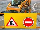 NIK zarzuca GDDKiA opóźnienia i przekraczanie zakładanych kosztów