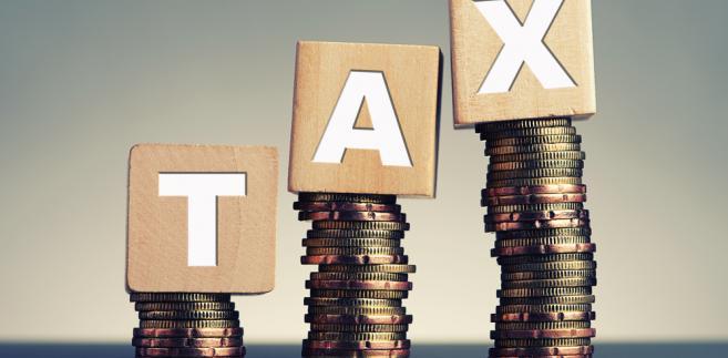 ksperci nie mają wątpliwości co do tego, która metoda unikania podwójnego opodatkowania jest korzystniejsza z punktu widzenia podatników.