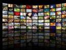 Telewizje zamiast zarobić stracą na Euro 2012