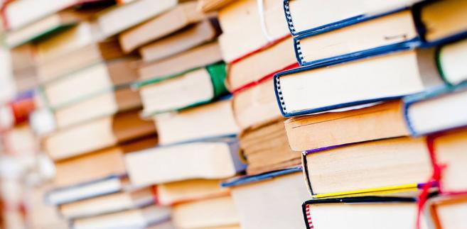 W sumie do egzaminów z wszystkich przedmiotów obowiązkowych w części ustnej i części pisemnej egzaminu maturalnego w maju 2018 roku przystąpiło 247 840 tegorocznych absolwentów szkół ponadgimnazjalnych (liceów ogólnokształcących i techników).