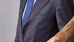 Prof. Arkadiusz Sobczyk, przewodniczący zespołu ds. opracowania projektu ustawy – Kodeks pracy Komisji Kodyfikacyjnej Prawa Pracy