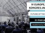 IV Europejski Kongres Jakości