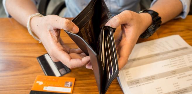MF uważa, że obecne mechanizmy są niewystarczające przede wszystkim wobec tzw. niestandardowych instrumentów finansowania, które nie podlegają ograniczeniom ustawowym.
