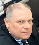 Dr Janusz Fiszer radca prawny i doradca podatkowy, wspólnik w Kancelarii GESSEL i docent UW