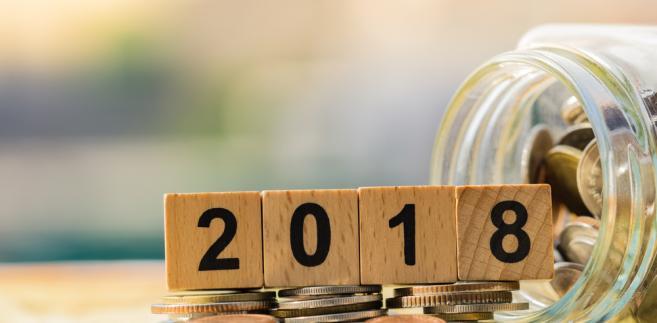 Ponad 13,3 mld zł resort finansów zaplanował z uszczelnienia VAT na ten i przyszły rok. To blisko czterokrotnie więcej niż ma dać odbudowa wpływów z CIT w tym samym czasie.