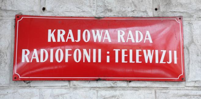 Jeszcze kilka dni temu nikt nie wiedział, czy Grupa TVN będzie musiała zapłacić 1,48 mln zł kary, którą w grudniu ub.r. nałożyła na nią Krajowa Rada Radiofonii i Telewizji.
