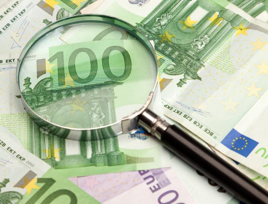 Reforma EBC mogłaby być wstępem do większej integracji gospodarek państw mających euro