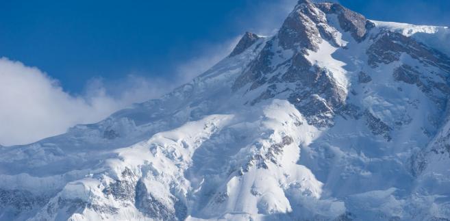 Jak poinformował w sobotę oficjalny portal Polski Himalaizm Zimowy 2016-2020 im. Artura Hajzera, za pośrednictwem ambasadora RP w Islamskiej Republice Pakistanu Piotra Opalińskiego uczestnicy wyprawy na K2 otrzymali list dziękczynny od ambasadora Francji w Islamabadzie