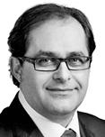 Marek Gróbarczyk minister gospodarki wodnej i żeglugi śródlądowej